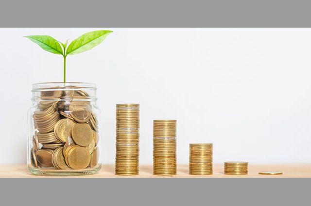中国首个物流环保公益基金成立